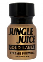 jungle-juice-gold-label-xtreme-formula-small