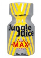 jungle-juice-max-small