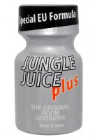 jungle-juice-plus-small-eu
