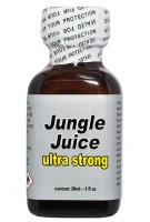 jungle-juice-ultra-strong-big