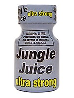 jungle-juice-ultra-strong