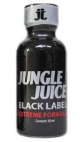 jungle_black_label2012