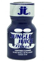 jungle_juice_blue_small