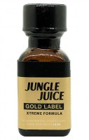 jungle_juice_gold_label_big