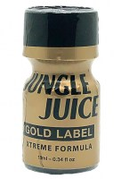 jungle_juice_gold_label_small3