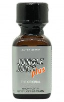 jungle_juice_plus_big