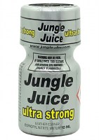jungle_juice_ultra_strong_small
