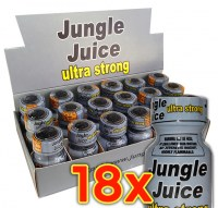 jungle_juice_ultra_strong_small_pack_18x