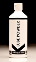 k-lube-powder-746x1000