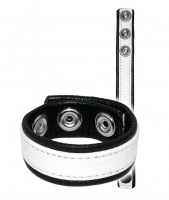 leather_cockring_strap_band_white