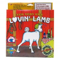 Loving Lamb Image 3