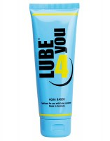 lube4-you-tube-100ml