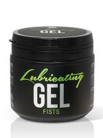 lubricating-gel-fist-500ml