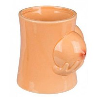 Mug Boobs Image 1