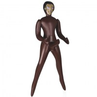 nmc-mini-inflatable-doll-drb