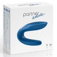 Partner Whale Image 5