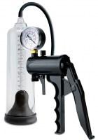 Pump Worx Max-Precision Power Pump Image 0