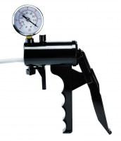 Pump Worx Max-Precision Power Pump Image 1