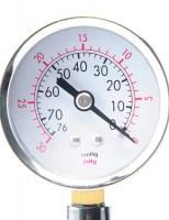 Pump Worx Max-Precision Power Pump Image 2