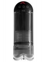 PDX Elite Extender Pro Vibrating Pump Image 0