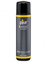 pjur-basic-silicone-100-ml-bottle