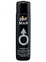 pjur-man-extremeglide-100-ml