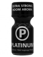 platinum-extra-strong-small