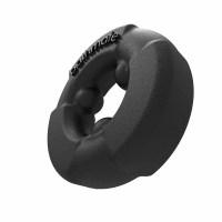 Power Ring Gladiator Image 1