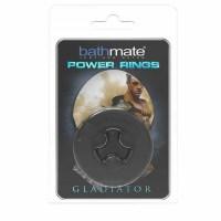 Power Ring Gladiator Image 2