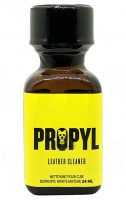 propyl_leather_cleaner_big