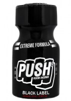 push-black-label-extreme-formula-small