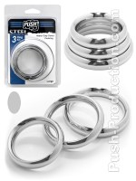 push-steel-3-ring-set-large