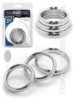 push-steel-3-ring-set-small