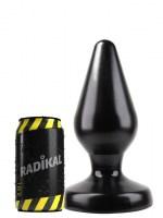 Radikal Classic Plug XL (BIG) Image 1