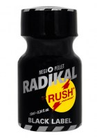 radikal-rush-black-label-small8