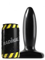 Radikal Slim Plug L (BIG) Image 1