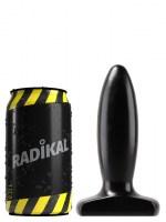 Radikal Slim Plug M Image 1