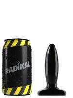 Radikal Slim Plug S Image 1