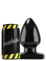 Radikal Spade Plug M Image 1