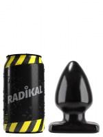 Radikal Spade Plug S Image 1
