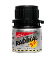 radikal_limited_edition_30ml