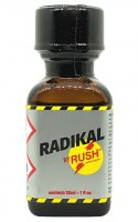 radikal_rush_big