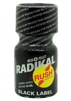 radikal_rush_black_label_small