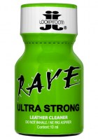 rave-aroma-green-small
