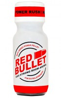 red-bullet