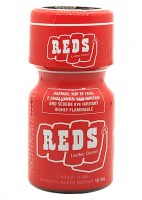 reds_small