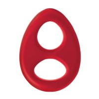 renegade---romeo-soft-ring---red