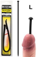 silicone-dilator-extra-long-l