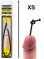 silicone-dilator-extra-long-xs