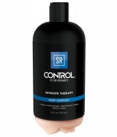 Control Intimate Therapy Deep Comfort Image 2
